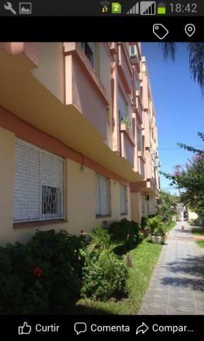 Apartamento Amplo em Pelotas