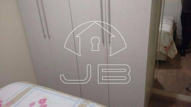 Apartamento à venda com 2 dormitórios cod:AP169557 - Foto 9