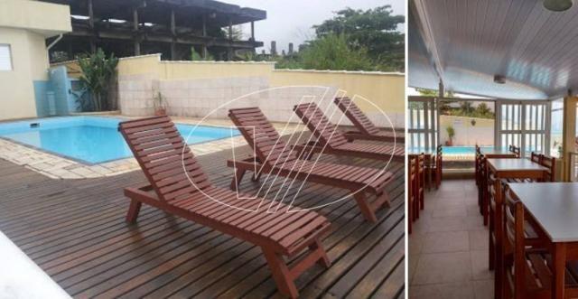 Prédio inteiro à venda em Maranduba, Ubatuba cod:PR230437 - Foto 13