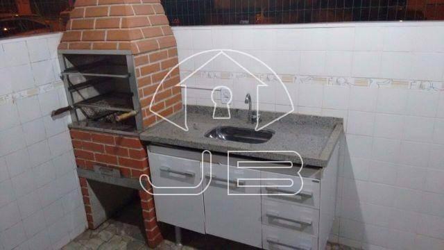 Apartamento à venda com 2 dormitórios cod:AP169557 - Foto 14