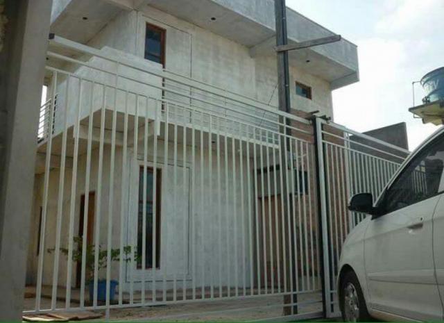 Prédio Residencial no Congos em Macapa - AP