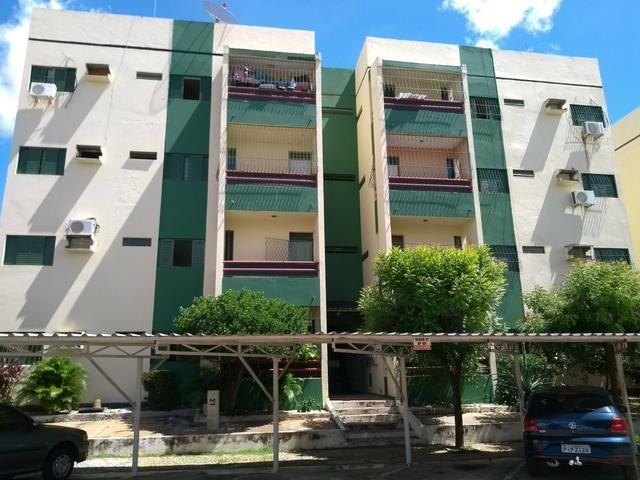 Apartamento Dom Avelar