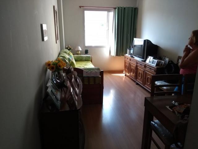 Apartamento, Méier, Rio de Janeiro-RJ