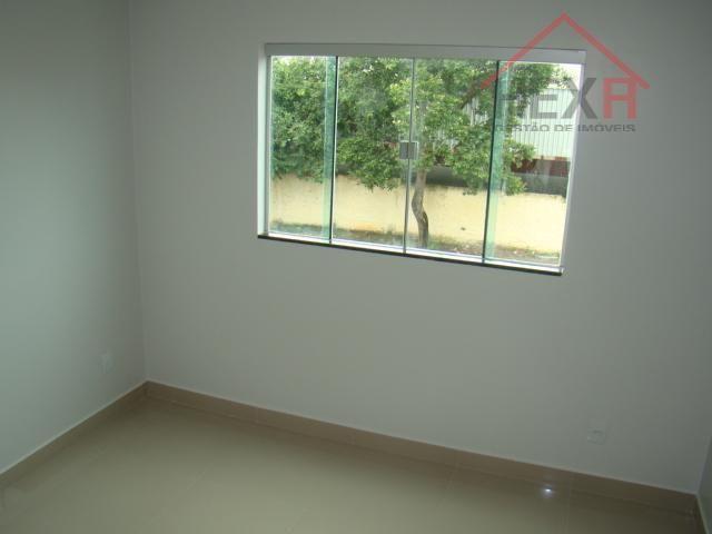 Sobrado residencial à venda 4 suítes , Cidade Jardim, Goiânia - SO0080. - Foto 15