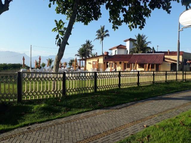 Hotel à venda em Capricornio i, Caraguatatuba cod:PS00008 - Foto 5