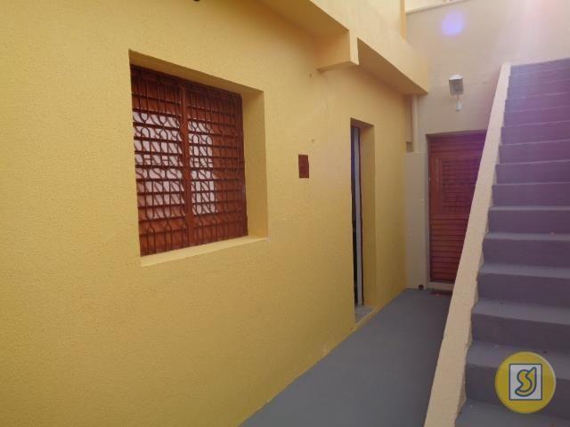 Casa para alugar com 1 dormitórios em Parque granjeiro, Crato cod:49801 - Foto 8