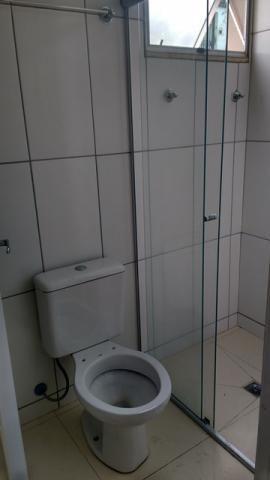 Apartamento à venda com 2 dormitórios em Caiçara, Belo horizonte cod:14275 - Foto 10