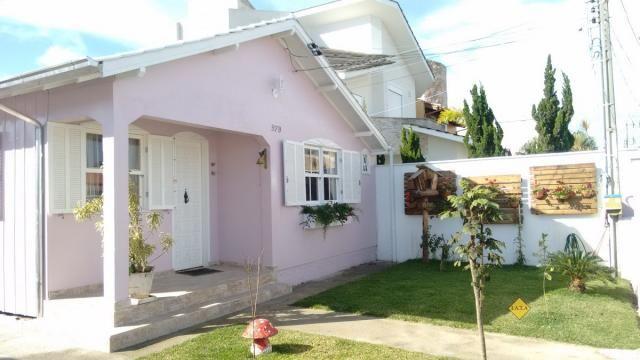 Casa, Centro, Tubarão-SC