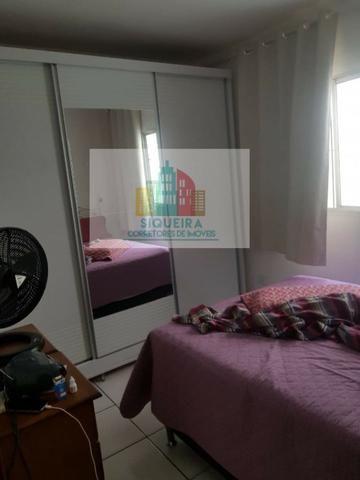 Siqueira Vende: Predio Prazeres Residencial/Comercial com renda superior a R$ 4.000,00 - Foto 4