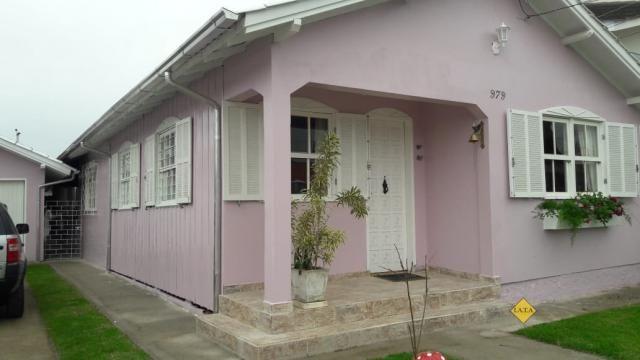 Casa, Centro, Tubarão-SC - Foto 3