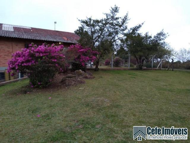 Terreno para Venda, São Francisco de Paula / RS, bairro Veraneio Hampel - Ref. 827 - Foto 7
