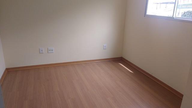Apartamento à venda com 2 dormitórios em Caiçara, Belo horizonte cod:14275 - Foto 16