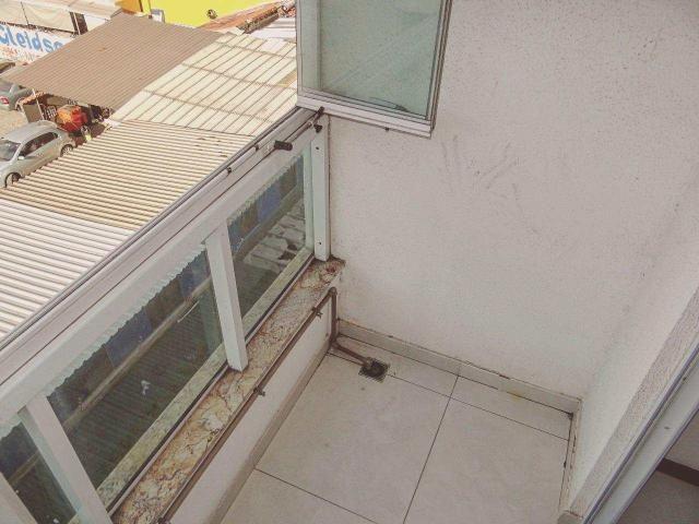 Apartamento à venda com 4 dormitórios em Jardim camburi, Vitória cod:IDEALIVD 360 - Foto 14