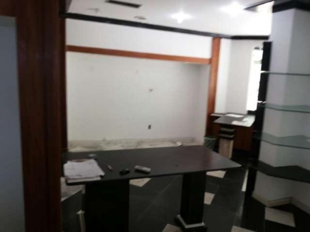 Excelente oportunidade de negócio em ondina. sala para escritório ou loja. - Foto 15