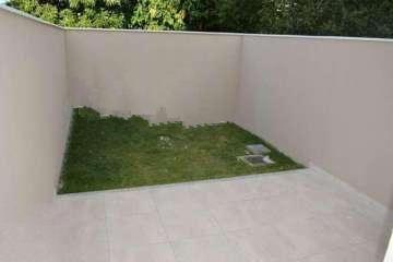 Casa à venda com 2 dormitórios em Jardim leblon, Belo horizonte cod:13090 - Foto 12