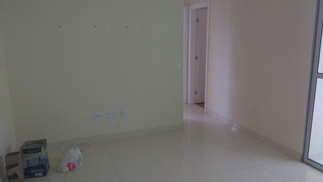 Apartamento à venda com 2 dormitórios em Caiçara, Belo horizonte cod:14275 - Foto 7