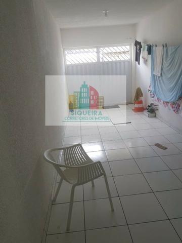Siqueira Vende: Predio Prazeres Residencial/Comercial com renda superior a R$ 4.000,00 - Foto 5