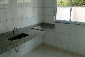 Casa à venda com 2 dormitórios em Jardim leblon, Belo horizonte cod:13090 - Foto 6