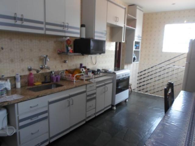 Casa à venda com 4 dormitórios em Aparecida, Belo horizonte cod:13195 - Foto 12