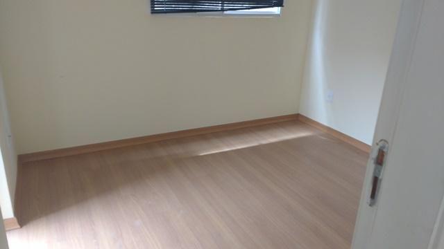Apartamento à venda com 2 dormitórios em Caiçara, Belo horizonte cod:14275 - Foto 12