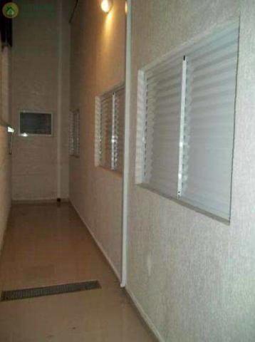 Casa à venda com 3 dormitórios em Granja daniel, Taubaté cod:6085 - Foto 13