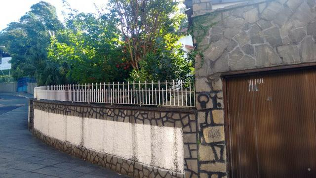 Casa com terreno- ramo comercial - Foto 7