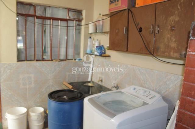 Casa à venda com 3 dormitórios em Cidade industrial, Curitiba cod:208 - Foto 13
