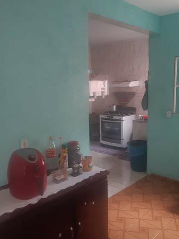 Casa - QNO 04 C - 3 Quartos - Setor O - Foto 2