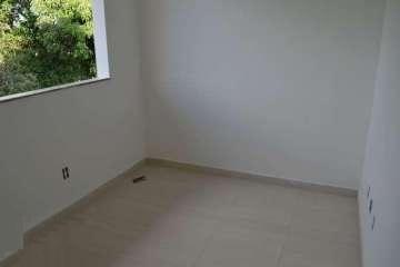 Casa à venda com 2 dormitórios em Jardim leblon, Belo horizonte cod:13090 - Foto 13
