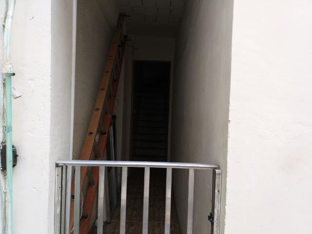 Excelente apartamento com sala 03 dormitórios no bairro mais cobiçado vila da penha - Foto 5