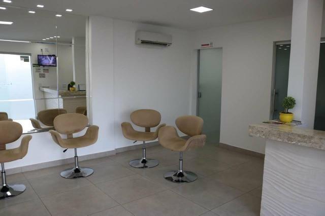 Oportunidade em Planaltina DF vendo excelente e linda clínica odontológica, barato - Foto 19