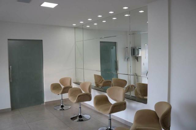 Oportunidade em Planaltina DF vendo excelente e linda clínica odontológica, barato - Foto 4