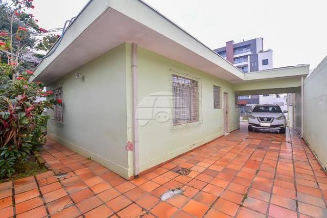 Terreno à venda em Alto da rua xv, Curitiba cod:149621 - Foto 15