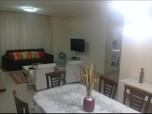 Casa em condomínio Parque do Jacuípe - Foto 6