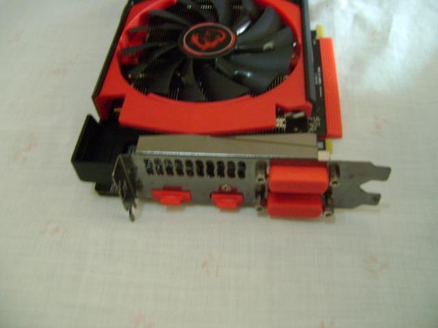 msi r9 380 gaming 2g drivers