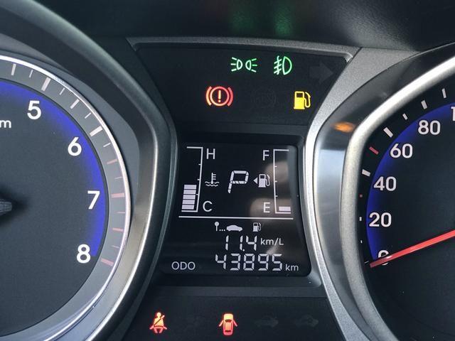 HB20 Premium 1.6 automático - Foto 7