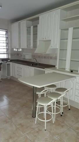 Apartamento 3 quartos, sendo 1 suíte-Com vaga -Centro-Petrópolis - Foto 17