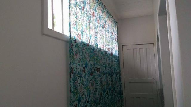 Casa de 2 quartos em Bicanga Serra, ES - Foto 6