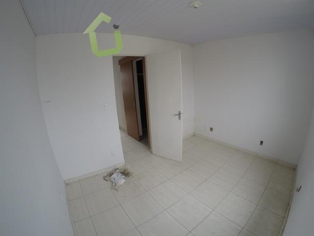 Casa 02 Quartos no Condomínio Paradiso - Foto 9