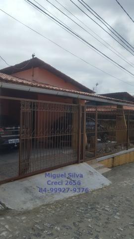 Casa em condominio com 3/4 - Foto 13
