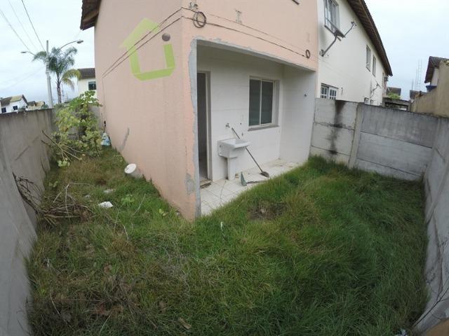 Casa 02 Quartos no Condomínio Paradiso - Foto 15