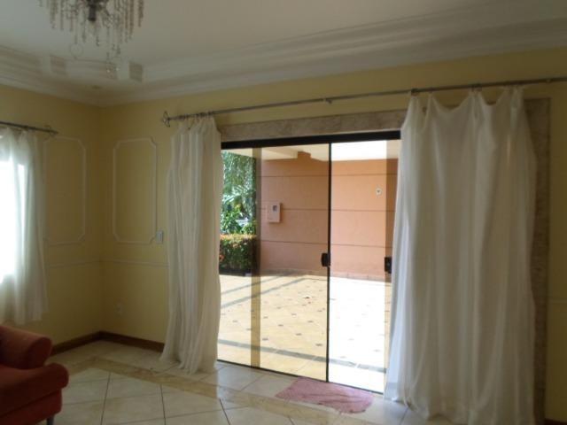 Linda e confortável residencia Cond Rio de Janeiro II - Foto 3