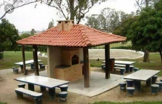 G Cód 164 Excelente Oportunidade Terreno no Condomínio Sonho de Vida- Araruama!! - Foto 2