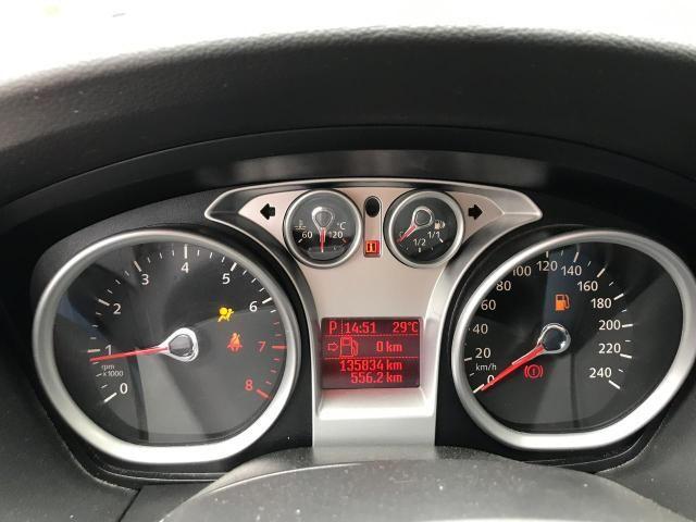 Ford Focus 2.0 - Foto 3