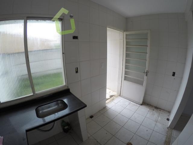 Casa 02 Quartos no Condomínio Paradiso - Foto 12