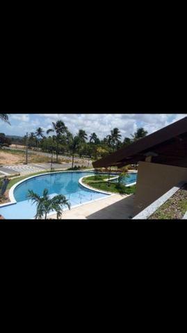 Lote a Venda - Condomínio Vila Flor - Pium - Localização Diferenciada no Condomínio - Foto 15