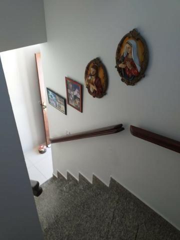 Casa solta no Monte Castelo - Foto 14