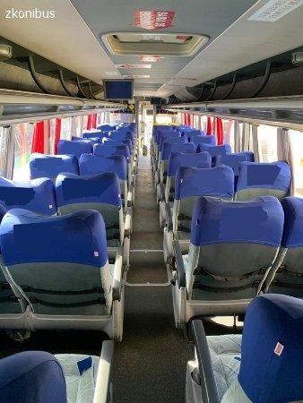Ônibus Paradiso ( Parcelamos ) - Foto 2
