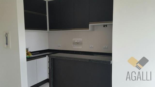 Apartamento à venda com 2 dormitórios cod:421-18 - Foto 9