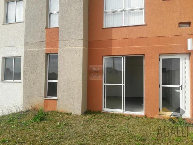 Apartamento à venda com 2 dormitórios cod:421-18 - Foto 17
